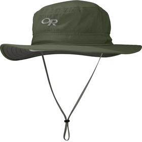 Outdoor Research Helios Sun Hat Fatigue